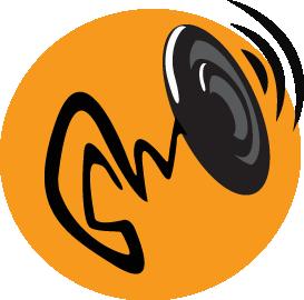 WS-Logo-270